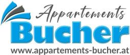 Appartements Bucher